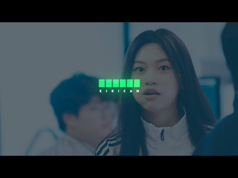 download lagu ㅋㅋㅋ 우리들의 행복한 시간 03 gratis