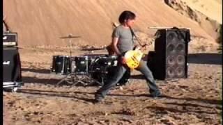 Watch Jonas Edge Of Seventeen video