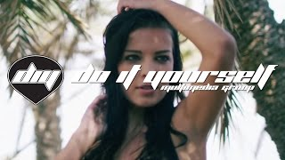 DJ Sava - Bailando (Dr. Kucho remix) feat. Hevito