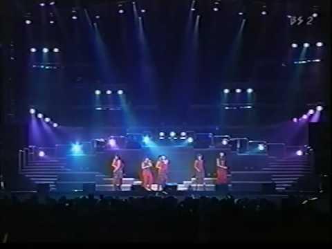 Morning Musume Otomegumi - Memory Seishun No Hikari