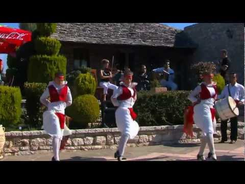 Saranda Real Estate, Albania Property, Albanian Travel Guide