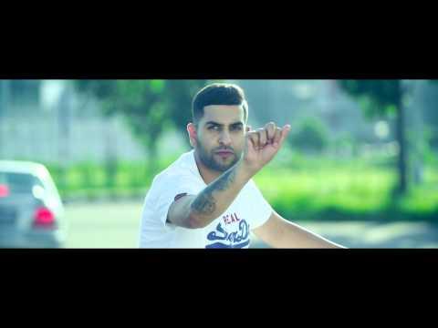 Teaser   Handbag   Rana Sahota   Full Song Coming Soon