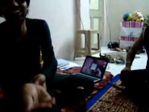 Modern Beggers : Software Bhikaris : on Pardesi Pardesi Jana...
