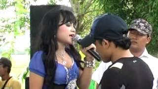download lagu SERA ~ TEGA   ANISA RAHMA gratis