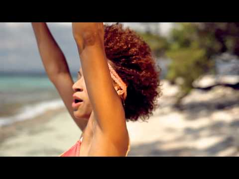 Oceana - Endless Summer video