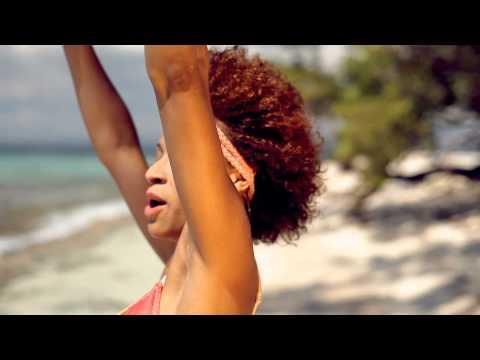 Oceana - Endless Summer