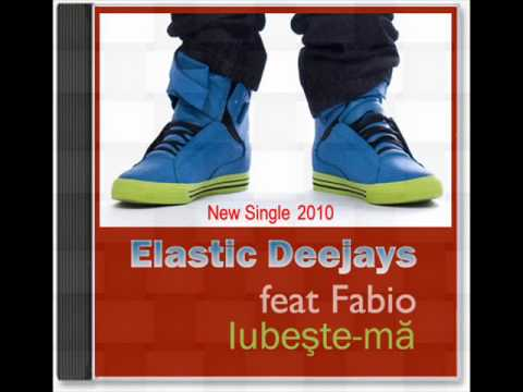 Elastic DeeJays feat M & TH - Hey Magic