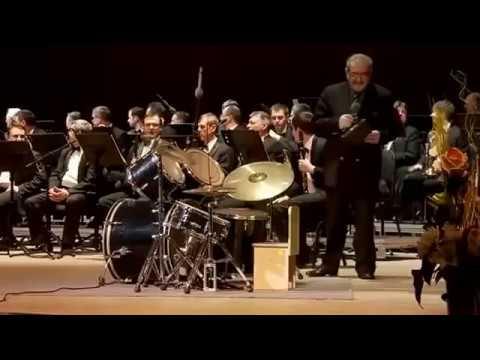 Mali bubnjar (obavezno pogledati)