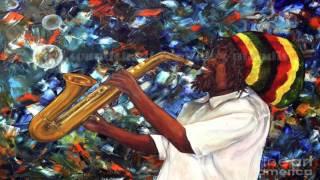 Download Lagu Reggae Jazz Selection (Mandis Megamix) Gratis STAFABAND