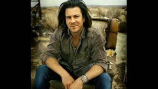 Watch Christian Kane Mary Can You Come Outside video
