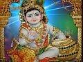 Download Makhan Churane Aaya | Sanskar Ke Baal Bhajan | P. Bhavini MP3 song and Music Video