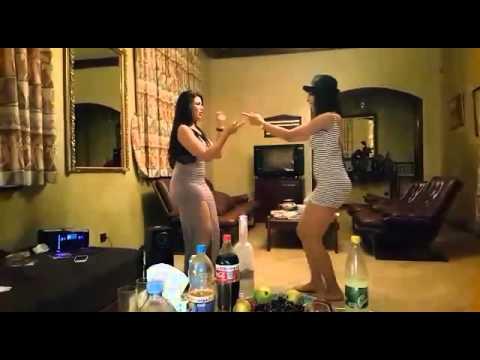رقص مغربي ساخن +18 thumbnail
