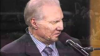 There Is A River - Jimmy Swaggart