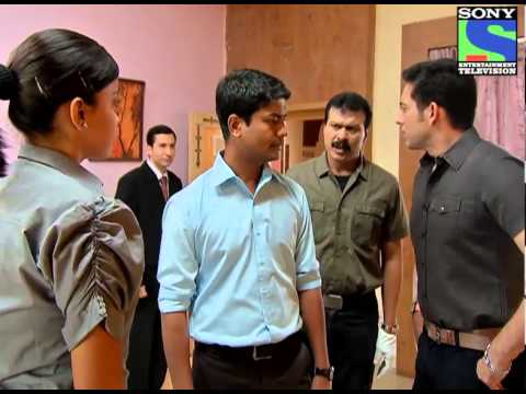 Khatarnak Virus Ka Rahsya - Episode 909 - 25th January 2013 video