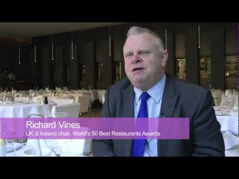 World's 50 Best Restaurants Awards: What makes a restaurant world class?