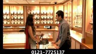 dd jewellers