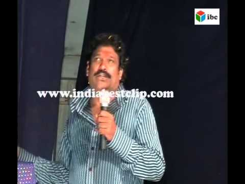 Actor Sarika Ramachandra Rao Talking Personal Experiences video