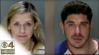 Couple Arrested For Bad Behavior On Delta Flight