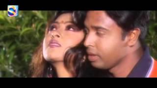 Keu Jodi Go (কেউ যদি গো) -  Shanto | Tumi Amar Jibon
