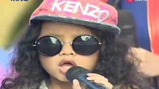 "download lagu Romaria Feat Alifah "" Malu Sama Kucing ""  gratis"