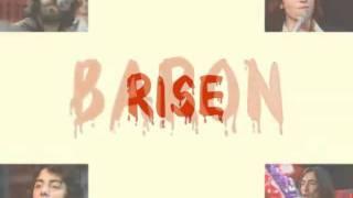 Watch 10cc Baron Samedi video