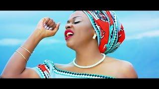 Banyabo   REMA   New Ugandan Music 2017 HD