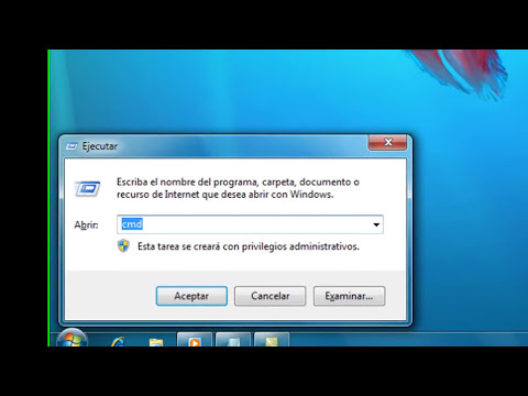 Acelerar Internet & Banda Ancha En Windows 7 En Un 300%  [HD]