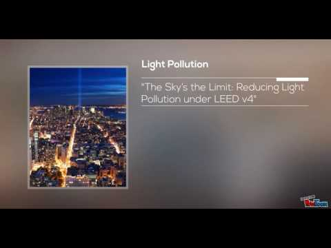 Breaking Ground: The Future of Green Buildings - Promo