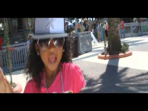 Kidzworld Users Driaflenn Videos 362098 Im In Love