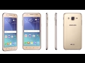 Samsung Galaxy J5 - Full Specifications, Features, Price, Specs and Reviews 2017 Update Video