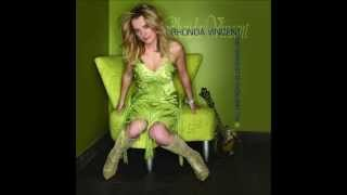 Watch Rhonda Vincent All American Bluegrass Girl video