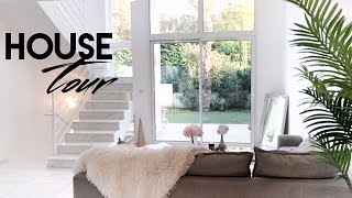 MY HOUSE TOUR ✨FRENCH RIVIERA | COCO LILI