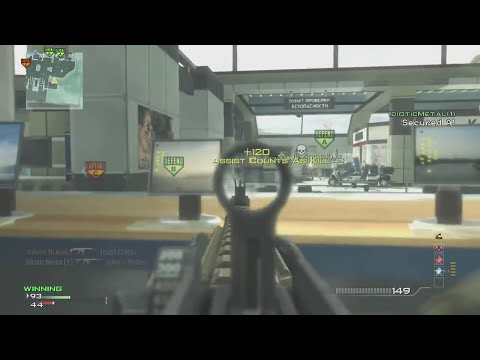 How To Get Call of Duty Advanced Warfare Early!