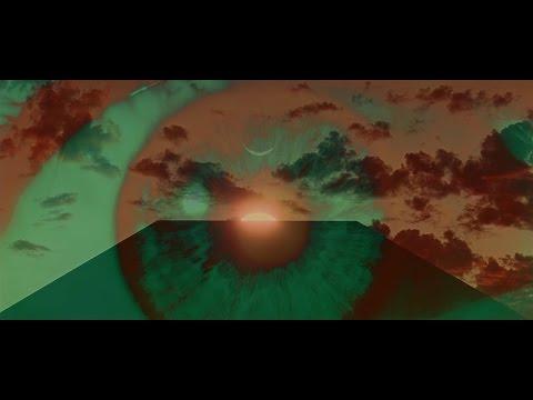 Massive Attack - Dead Editors feat. Roots Manuva