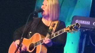 Watch Jann Arden Holy Moses video