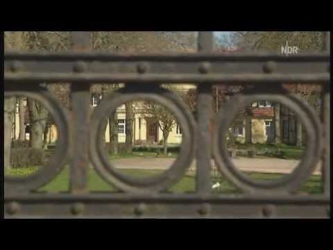Beispiel: Land(er)leben auf dem Rittergut Bömitz - NDR, Video: Rittergut Bömitz.