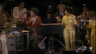 Freedom Songs The Music of the Civil Rights Movement -  Marvin Gaye, The Staple Singers