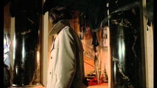 La belle captive (1983) - Official Trailer