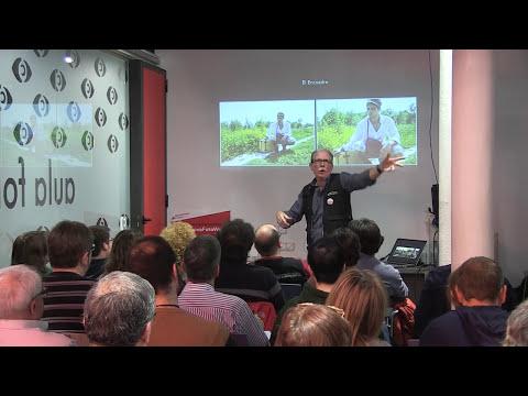 Cómo mejorar tus fotos. Curso básico de fotografía digital. Por Toni Vila.
