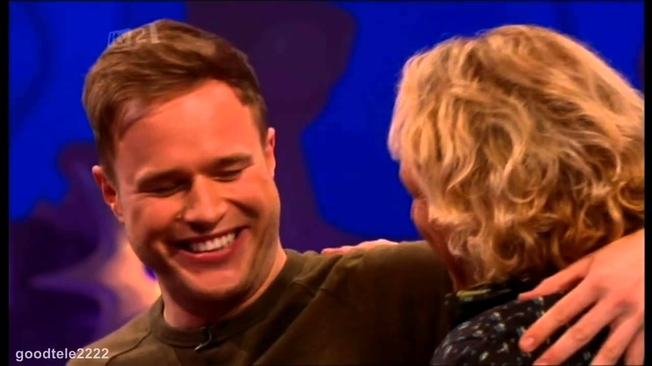 Celebrity Juice Season 4 Episode 3 | Dave Berry, Heidi ...