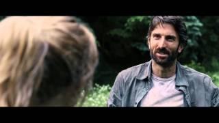 OPEN GRAVE, Trailer italiano, film horror diretto da Gonzalo López-Gallego