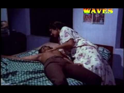 അഭയം തേടി - 8 മോഹന്ലാല് , ശോഭന (Malayalam) [1986]