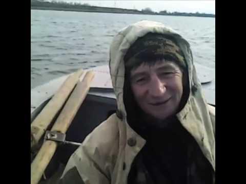 рыбалка без границ центральный форум рыбаков болхуны