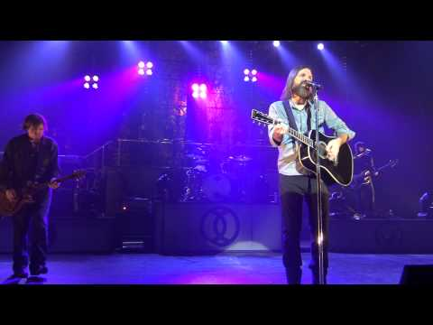 Third Day - My Hope Is You