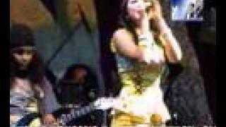 download lagu Monata Bunga gratis
