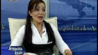 Jeopolitik Analiz - 07-11-24 - 21 - Aygün Attar