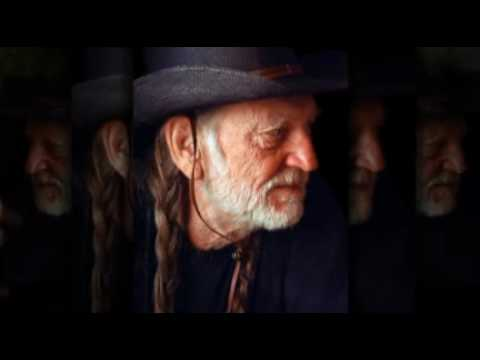 Willie Nelson - Mamas Dont Let