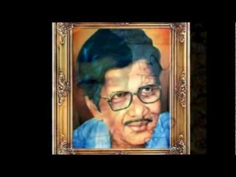 Akshaya Mohanty Documentary - II