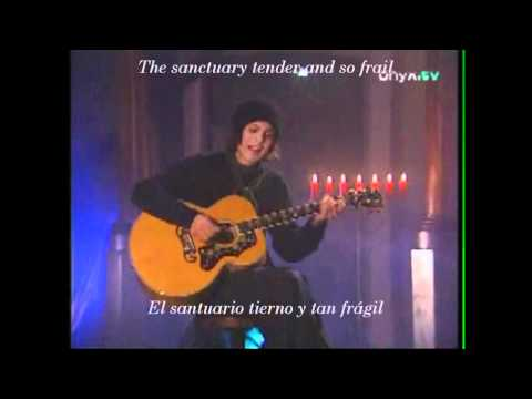 Him - The Sacrament