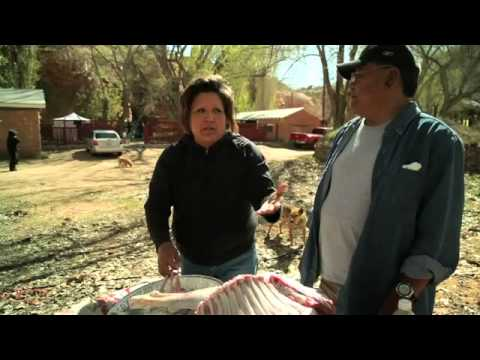 Discover Navajo   Navajo Nation Culture, Tourism, Native American Information